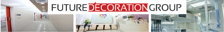 futuredecorationgroup.com